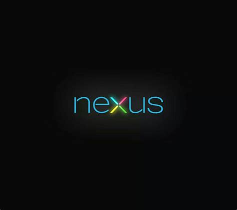 best nexus 5 best nexus 5 wallpaper wallpapersafari