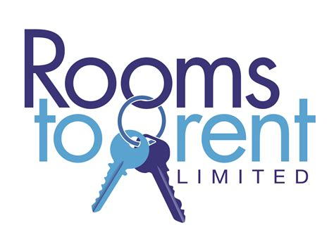 Room To Rent by Property In Bristol Bristol Uk Property To Rent Vebra