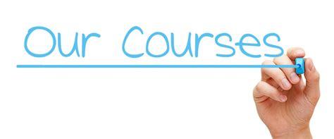 courses smart majority