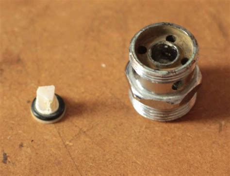adapter waschmaschine wasserhahn 4755 ventil reduziergewinde f 252 r waschmaschine sonstiges