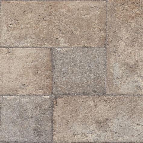 leggiero grey natural stone effect laminate flooring