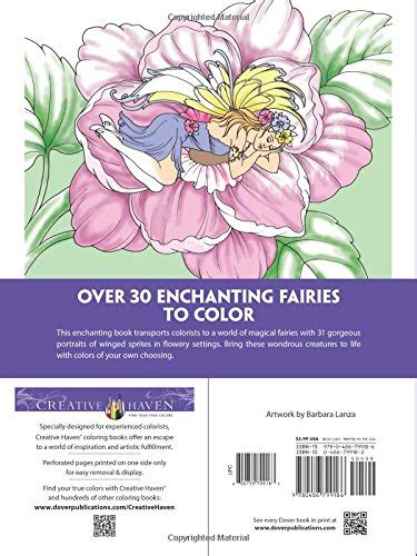 coloring books for adults malaysia creative enchanted fairies coloring book