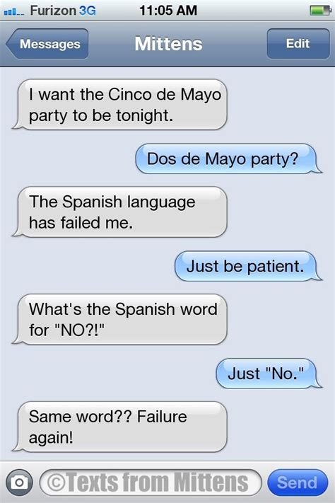 Double Fail Text - 123 best images about texting mittens on pinterest