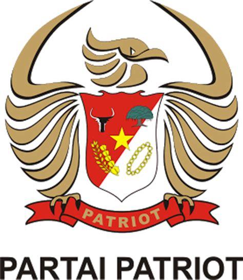 logo partai gambar logo