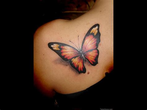 butterfly tattoo wrist meaning 33 best monarch butterfly wrist tattoos images on