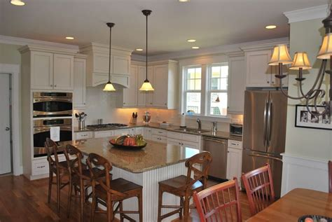 kitchen center islands with seating 10 best images about dining island on pinterest