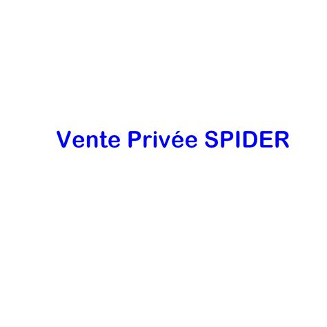 si鑒e vente priv馥 vente privee inscription maison design sphena com