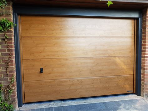 Hormann Sectional Garage Doors Reviews by Winchester Oak Doors Large Size Of Winchester Oak