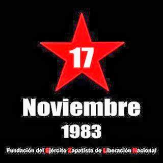 imagenes del movimiento zapatista de liberacion nacional la voz del an 193 huac sexta x la libre seg 250 n nuestro