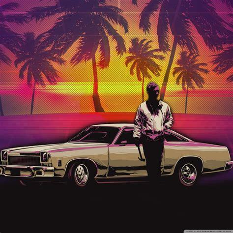 drive yalla download drive 2 wallpapers yalla wallpapers