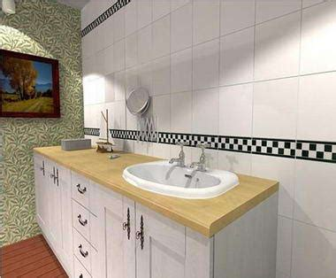 paramount bathrooms paramount bathrooms