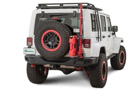 hi lift mount jeep jk maximus 3 0400 0300tc hljm hi lift mount for 07 18