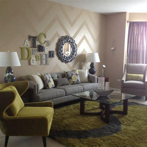 redoing my room my living room redo home sweet home