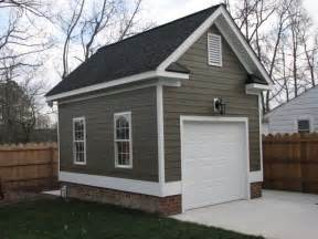 Single Car Garage Storage Ideas Fence Pro Sheds And Garages