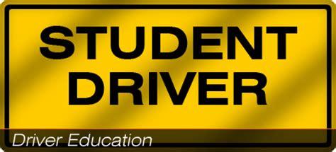 driver ed osu okc driver education