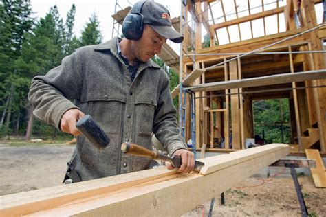construction of a house seattle djc com local business news and data