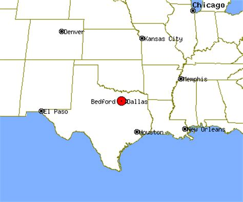 bedford texas map bedford tx pictures posters news and on your pursuit hobbies interests and worries