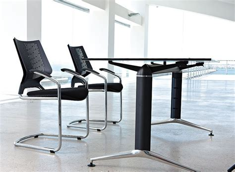 Designer Boardroom Tables Designer Boardroom Tables Travido Office Reality