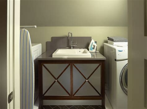 Laundry Room Sink With Jets 17 Best Images About The House That Mti Built On Pinterest Wood Working Ux Ui Designer And