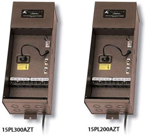 kichler transformer wiring wiring diagram