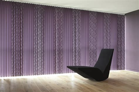 vertical drapes vertical blinds dubai venetian blinds in dubai