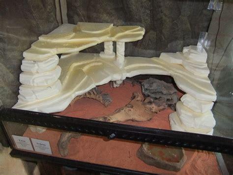 Decor En Polystyrene by Conception Decor En Polystyrene