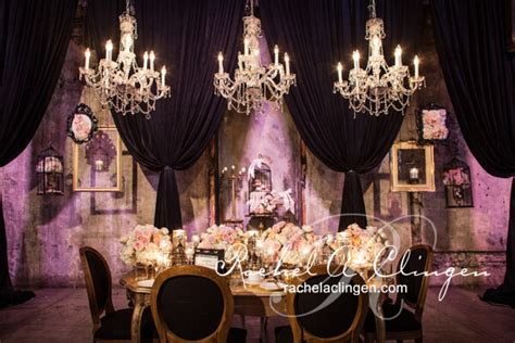wedding backdrops toronto chuppahs canopies backdrops wedding decor toronto