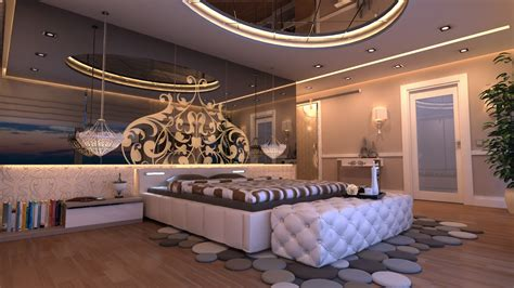 wallpaper interior design style istanbul bathroom