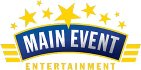 Main Event Gift Card - stress free holiday entertaining with main event three different directions