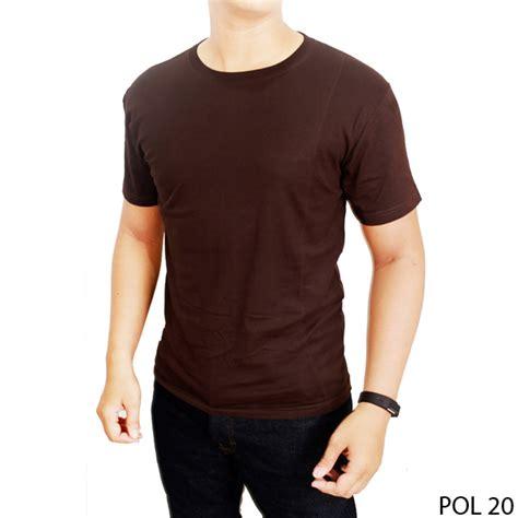 Kaos Pria Bestseller T Shirt Sleeve Fashion Pria Mrcx221 gudang fashion sleeve oneck unisex kaos pria kaos