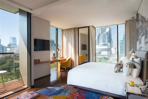 day room bangkok pursuit sanuk at hotel indigo bangkok with ihg rewards club aspirantsg food travel