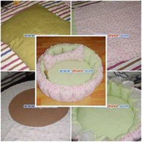 pet beds diy pyramid igloo house for cats and dogs sewing pet beds diy pyramid igloo house for cats and dogs sewing