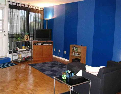 colour combination for living room peenmedia com blue living room color schemes peenmedia com