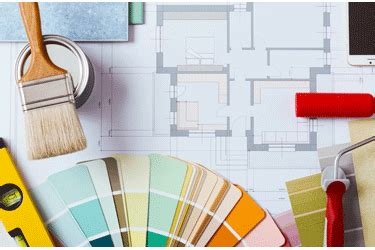 interior design continuing education maryland board of certified interior designers division of occupational and professional