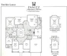floor plan for master bedroom suite master suite floor plans wonderful open floor plan click here for a floor plan house