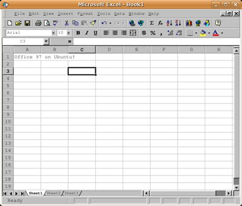 Uses For Excel Spreadsheets by The It Krew The Uses Of Spreadsheet Software