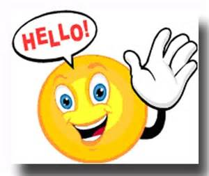 hello le how to greet around the world tips for a world