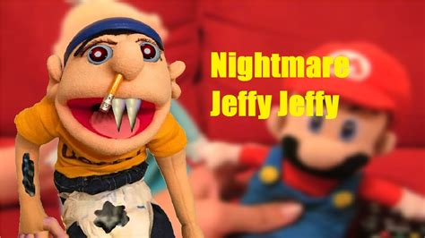 jeffy puppet jeffy puppet sml amazon image mag