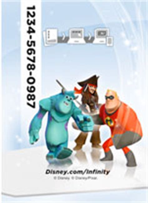 web codes for disney infinity image redeem code large 90acbbf4097487ebabd0ae205f6df5a1