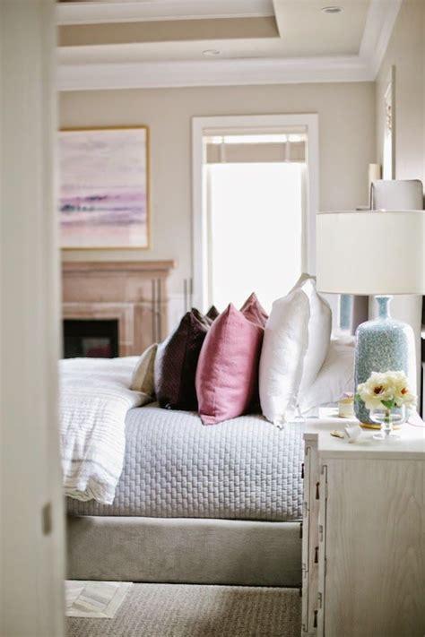 neutral bedroom ideas 17 best ideas about beige walls on pinterest beige 12695 | 2f11a65e57856900368487c58c02c30c