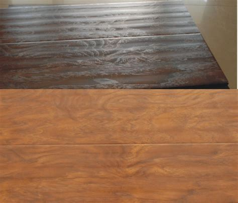 Types Of Laminate Flooring China Laminate Flooring Handscraped Type 4 China Laminate Flooring Laminate Floor