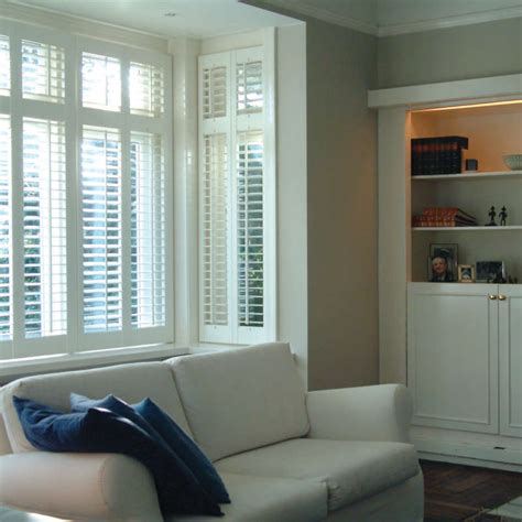 box bay window cost bay window shutters winchester basingstoke hshire
