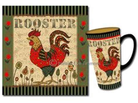 Mug Imlek Happiness Gratis Personalisasi By Char Coll lille dinnerware sets and roosters on