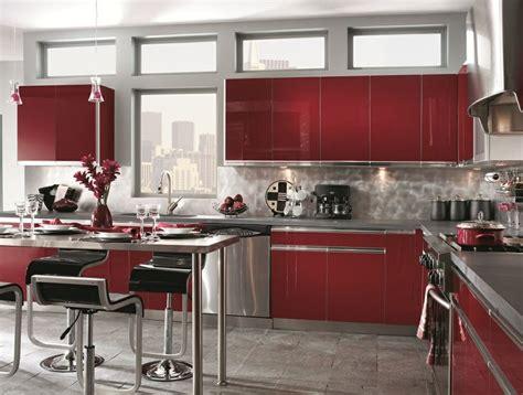 rona kitchen design rona kitchen design 28 images rona kitchen cabinets
