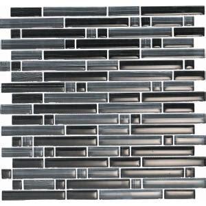 epoch architectural surfaces brushstrokes nero 1501 s