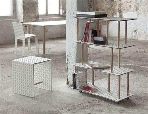 furniture mobile salone mobile 2013 3 collection of modules home crux