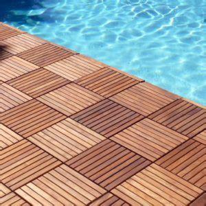 pool deck surfaces showdown