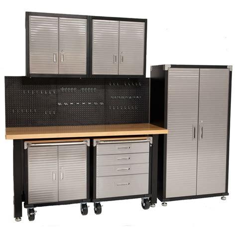 Garage Cabinets Australia 10 best images about garage storage systems australia on