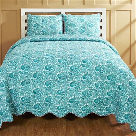 turquoise comforter set wayfair
