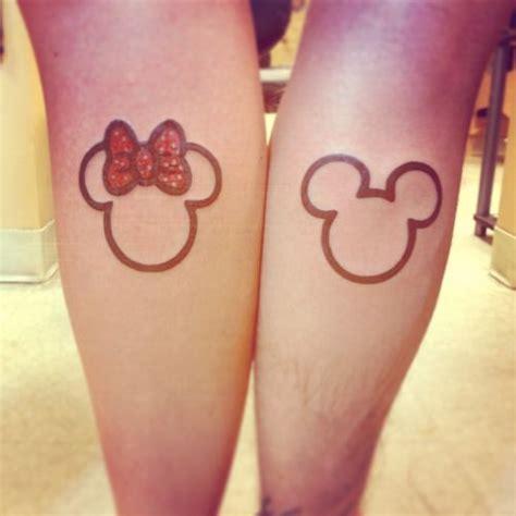 imagenes de tatuajes de union de parejas 31 tatuajes para parejas realmente enamoradas